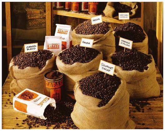 Кофе арабика соло цена